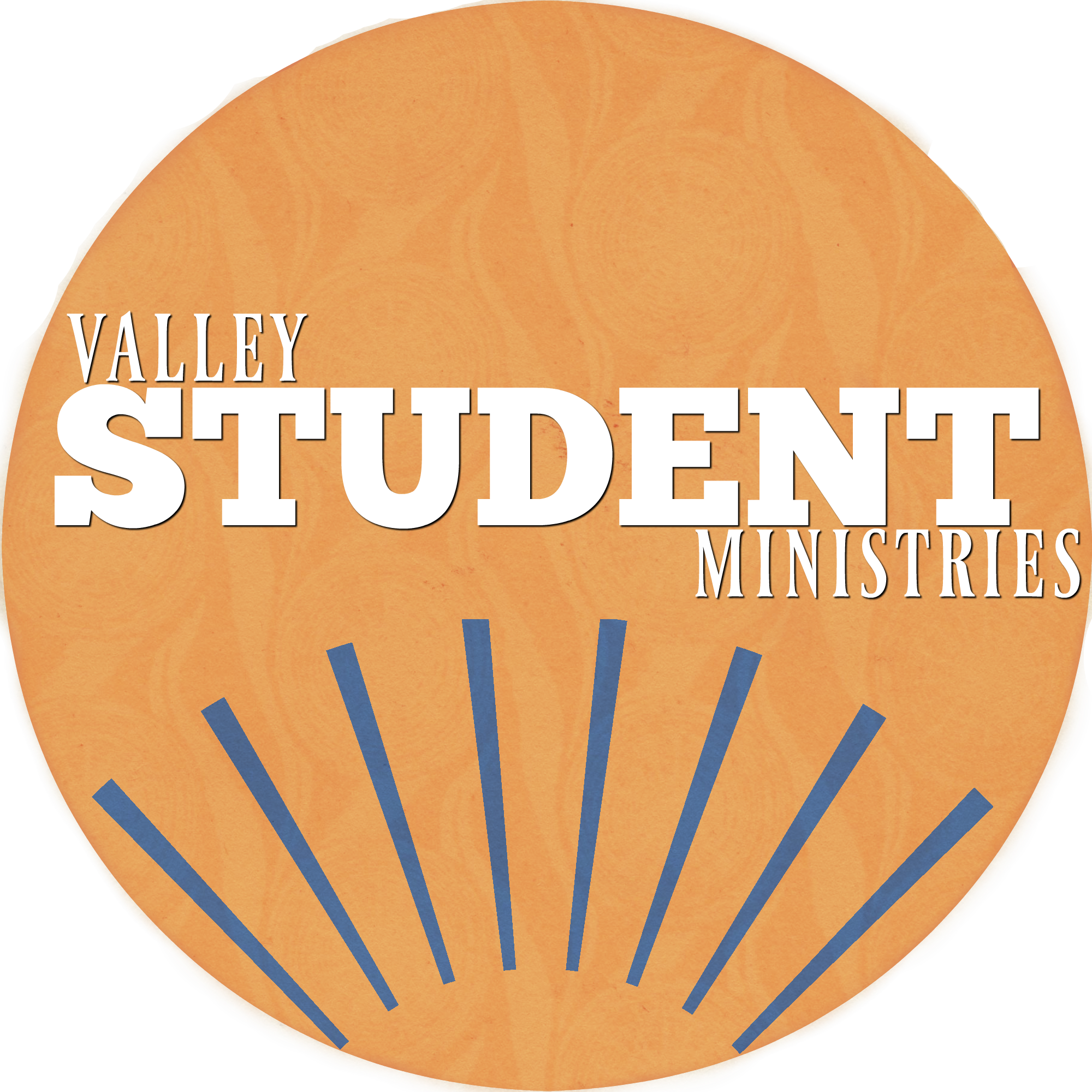Valley Student Ministries